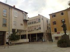 Zadar Systems
