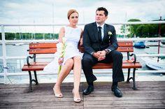 Couple de mariés Marie, Couple, Wales, Ireland, Romantic, Couples