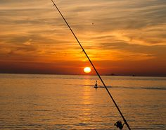 "Check out new work on my @Behance portfolio: ""Fish at sunset"" http://be.net/gallery/52626251/Fish-at-sunset"