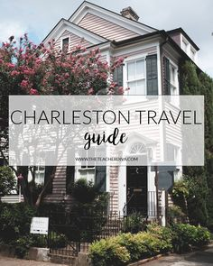 These Are Our Favorite New Restaurants In Charleston Wanderlust