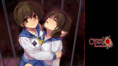 There have been many casualties in the horror genre of video games over the last decade.  Franchises long seen as scary or even terrifying have become less prevalent in the industry and have been transformed into action titles. However the horror genre is not dead, and XSEED showed North American audiences this when they released 5pb's Corpse Party in English in 2011.