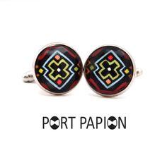 45 LEI | Barbati handmade | Cumpara online cu livrare nationala, din Brasov. Mai multe Nunta si Botez in magazinul PortPapion pe Breslo.