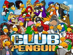 Check out this post Club Penguin Catalog Cheats! http://www.clubpenguinmissionwalkthrough.com/Mission5