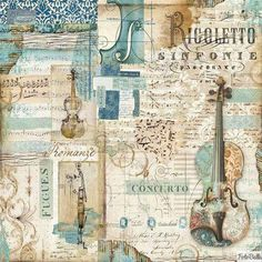 Terrific Screen Scrapbooking Paper pads Thoughts Scrapbook is becoming a market on to by itself inside new years. Scrapbook Box, Scrapbook Supplies, Scrapbooking Layouts, Friend Scrapbook, Digital Scrapbooking, Papel Vintage, Decoupage Vintage, Decoupage Box, Collage Vintage