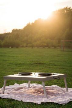 #Schönen! #Design#Möbel #klapptisch #Idee #outdoor