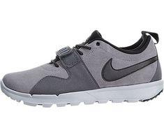 Nike Mens Trainerendor L Cool GreyBlkDrk GryWlf Gry Training Shoe 13 Men US * Visit the image link more details.