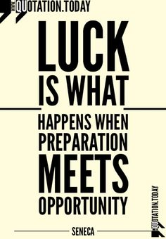 55_Seneca_Quote_on_luck