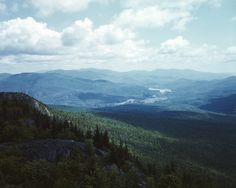 New Hampshire -- easy enough!