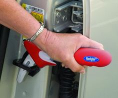 Auto Mobility Solution - Rising Seats & Aids - Mobility - buy cheaply online at ESSENTIAL AIDS UK
