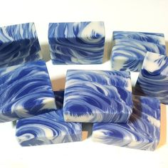 handmade soap by coco_aroma_rounge