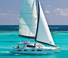 #Location #Voilier Guadeloupe | Location Voilier #Guadeloupe sans skipper http://www.alternative-sailing.com/location-voilier-guadeloupe.html