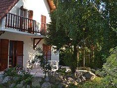 3-Sterne-Ferienhaus an der WeinstraßeFerienhaus in Kintzheim von @homeaway! #vacation #rental #travel #homeaway
