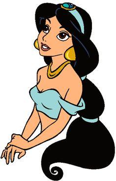 46 super ideas for quotes disney princess aladdin Disney Princess Jasmine, Disney Princess Quotes, Aladdin And Jasmine, Princess Art, Disney Pixar, Disney Art, Disney Characters, Disney Princesses, Arabian Princess