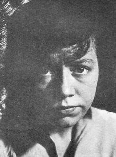 A. Pizarnik