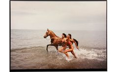 eastern european product photography 1970 - Google Search Product Photography, Kangaroo, Camel, Google Search, Red, Animals, Baby Bjorn, Animales, Animaux