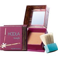 Benefit Cosmetics Benefit Hoola Soft Bronze Box O' Powder Mini Benefit Cosmetics, Makeup Cosmetics, Benefit Makeup, Foundation Cosmetics, Drugstore Foundation, Makeup Dupes, Sephora Makeup, Collection Mac, Makeup Tricks