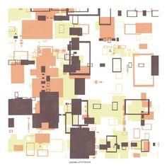 polyhaiku-s4167302016 #art #geheimschriftkunst #design #polyhaiku #typography #followforart