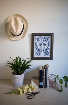 The art of paper cutting: where a simple piece of printer paper transforms into an intricate design with only a craft knife.
