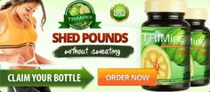 Get your Free Bottle of Garcinia Cambogia  http://freesavy.com/