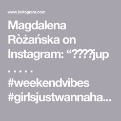 "Magdalena Ròżańska on Instagram: ""🤷🏻‍♀️jup . . . . . #weekendvibes #girlsjustwannahavefun #illustration #illustrator #boldcolors #fun #mood #girlsnight #girls #drawing…"" Weekend Vibes, Girls Night, Bold Colors, Illustrator, Mood, Drawings, Fun, Instagram, Girls Night In"