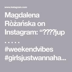 "Magdalena Ròżańska on Instagram: ""🤷🏻♀️jup . . . . . #weekendvibes #girlsjustwannahavefun #illustration #illustrator #boldcolors #fun #mood #girlsnight #girls #drawing…"" Weekend Vibes, Girls Night, Bold Colors, Illustrator, Mood, Drawings, Fun, Instagram, Girls Night In"