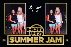 #tbt to when @hellosnapshot teamed up with @sceeventgroup and @jasonjani to provided some our photobooth for #summerjam. We got got meet some pretty cool ppl that day. Its just what we do! #likenoother ! 📸 #hot97 #hiphop #dance #summerparty #summerjam2017 #mirrorbooth #selfie #music #2017 #radio #party #SnapshotPhotoBooths #SCEEventGroup #NewJerseyPhotobooth #Wedding #WeddingSeason #PhotoboothFun #Photobooth's #BoothLife #SCE #Photobooth #JerseyWeddings #PhillyWeddings #NYCWeddings