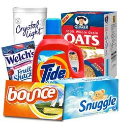 Healthy living ....#Free#Stuff...(click twice to see!!)