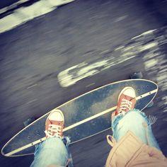 Skate.board.love.bk.