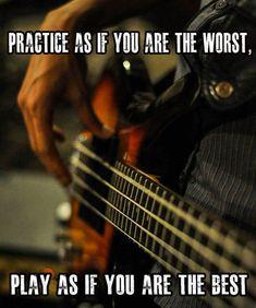 Guitarist Quotes 2