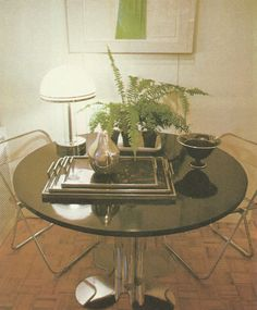 The House Book, Terence Conran 1974