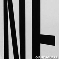 Luisana Museum #modernart #museum #luisana #denmark #architecture #photography