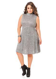 1c5e164ab6f36 Ashley Stewart Womens Plus Size Chevron Print Border Sweater Dress ...