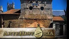 Comentario sobre el Baptisterio Merovingio de San Juan de Poitiers