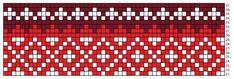 Knitting Charts, Knitting Socks, Wool Socks, Designer Socks, Patterns, Knit Socks, Block Prints, Woolen Socks, Knitting Tutorials