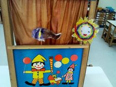 Toy Chest, Storage Chest, Toys, Frame, Blog, Home Decor, Activity Toys, Picture Frame, Decoration Home