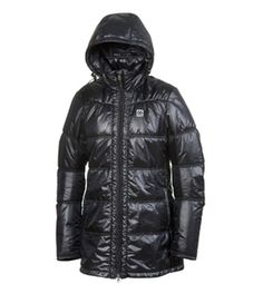 Every one needs one of these vegan coats. Here is a vegan down filled version. I prefer mine even longer, like a sleeping bag. Arctic Explorers, North Iceland, Vegan Blogs, Vegan Fashion, Down Coat, Outdoor Outfit, Stay Warm, Winter Fashion, Winter Jackets