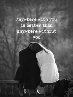 If you want to text him something sweet, or simply to show him how much you love him, check these cute, sweet, romantic boyfriend quotes to send to your guy. Couple Quotes, Me Quotes, Sister Quotes, Daughter Quotes, Father Daughter, Je T'aime Encore, Love Of My Life, My Love, I Love Him