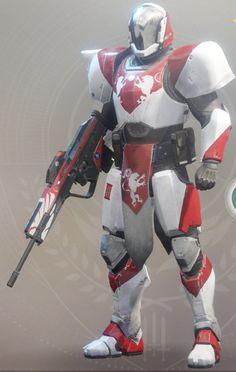 Compilation of Destiny 2 Titan Armor - Album on Imgur Destiny Titan Armor, Destiny 2 Shadowkeep, Destiny Bungie, New Monarchy, Saint 14, Destiny Fashion, Destiny Cosplay, Rise Of Iron, Futuristic Armour