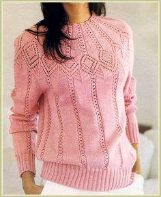 Поиск новостей по запросу #пуловер_yarni_ru