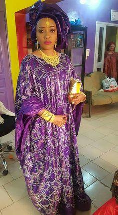 Malian Fashion bazin #Malifashion #Malianfashion #bazin #Africanfashion #Westafricanfashion #Mali #Bamako #malianwomenarebeautiful #dimancheabamako #mussoro #malianwedding #bazinriche #malianbride #lesmaliennesontbelles #lesafricainessontbelles #brodé #b