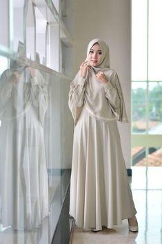 Gamis-Syari-Justmine-Abu-Muda-Adzkia-Hijab.jpg (851×1280)