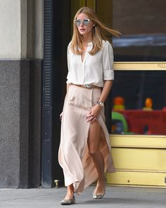 http://oliviasstyle.blogspot.com/search?updated-max=2015-08-01T00:34:00+01:00
