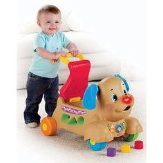 Andadores diversos modelos ´só na brinquedo e brincadeira. Empresa especializada em aluguel mensal.