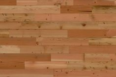 Upgrade home interior with peel and stick wood from Stikwood collection. Transform your wall with authentic reclaimed wood. Check it out today. Stick On Wood Wall, Peel And Stick Wood, Wood Sticks, Reclaimed Wood Wall Panels, Wood Panel Walls, Wood Paneling, Salvaged Wood, Modern Garage Doors, Wood Source