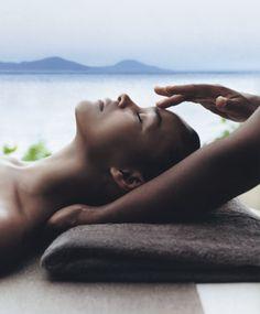 Beauty treatment of the week: Aveda Himalayan Rejuvenation Treatment -Cosmopolitan.co.uk