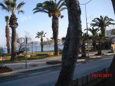 Kusadasi era uma vila balneária dos antigos Efessianos (18Km de Éfeso).