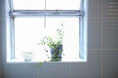 名古屋市天白区の松美建設の手がける、団地のリノベ・再生・再活用・バリアフリー・高齢化対策・スケルトンリフォーム バスルーム 浴室 タイル