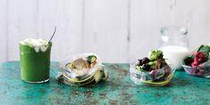 Zucchini-Bread-Thickie