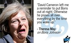 theresa-may-on-conservative-party
