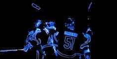 National Hockey League, Toronto Maple Leafs
